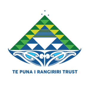 TPIRT_Logo_Transparent