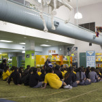 Scotty @Rotorua District Library - 8 June 2016_003