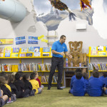 Scotty @Rotorua District Library - 8 June 2016_004