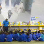 Scotty @Rotorua District Library - 8 June 2016_006