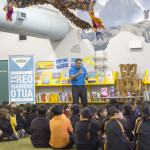 Scotty @Rotorua District Library - 8 June 2016_007
