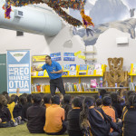 Scotty @Rotorua District Library - 8 June 2016_008