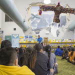 Scotty @Rotorua District Library - 8 June 2016_012