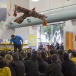 Scotty @Rotorua District Library - 8 June 2016_016