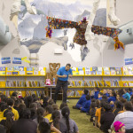 Scotty @Rotorua District Library - 8 June 2016_022