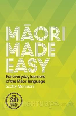 Maori-Made-Easy-For-Everyday-Learners-of-the-Maori-Language-17137781-5
